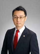 東京の弁護士加藤の無料相談